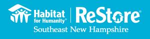 SENH restore-logo